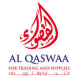 Al Qaswaa official website